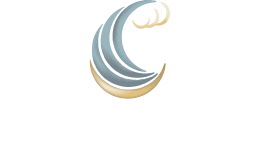 Beach Dental logo