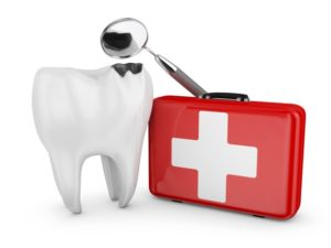 tooth medical